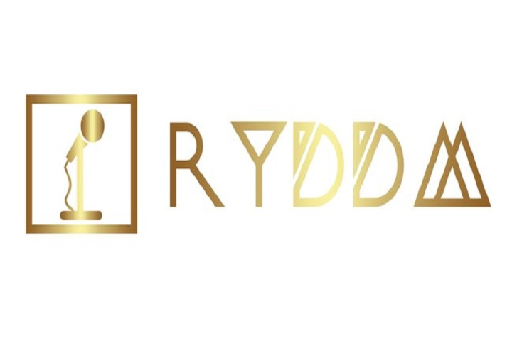 Artists Can Now Receive Direct Payments with Ryddm