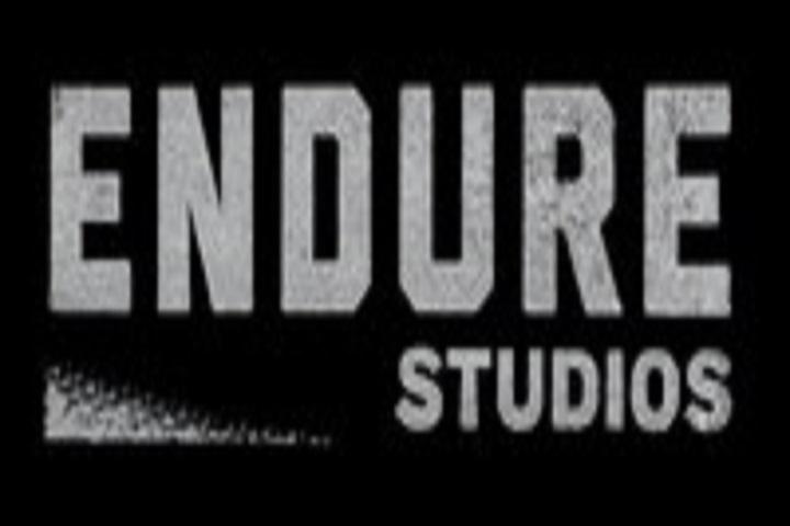 Founder of ENDURE Studios, Jay Denton, Releases First Single in Two Years Alongside Growing ENDURE Artist Roster