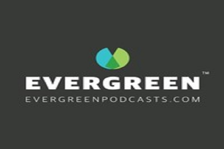 Evergreen Podcasts Partners with IndustryPods, a B2B Podcast Network