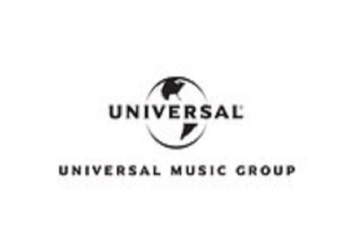 Universal Music Group And Snap Inc. Announce Expansive Global Agreement That Spans Recorded Music And Augmented Reality Experiences