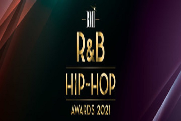 BMI Announces The Honorees Of The 2021 BMI R&B/Hip-Hop Awards